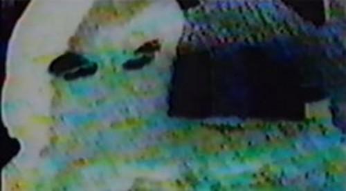 live a/v recordings 99-03