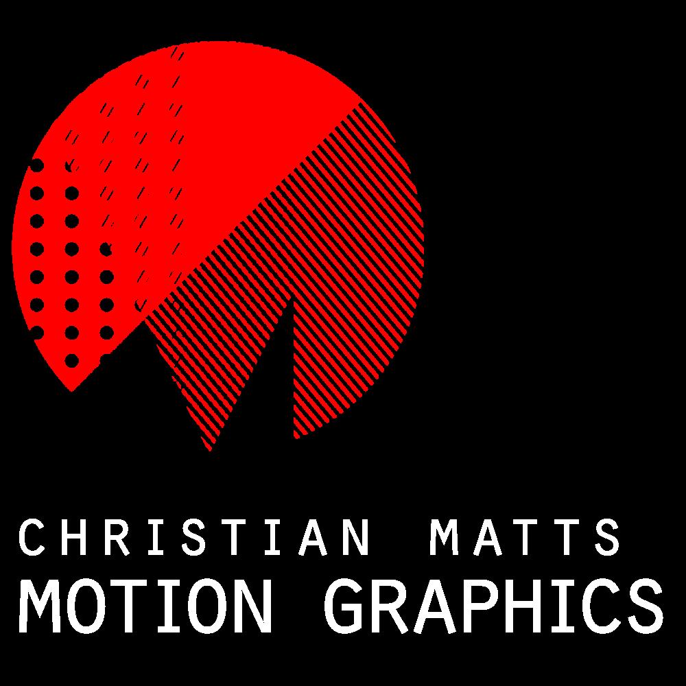 Christian Matts